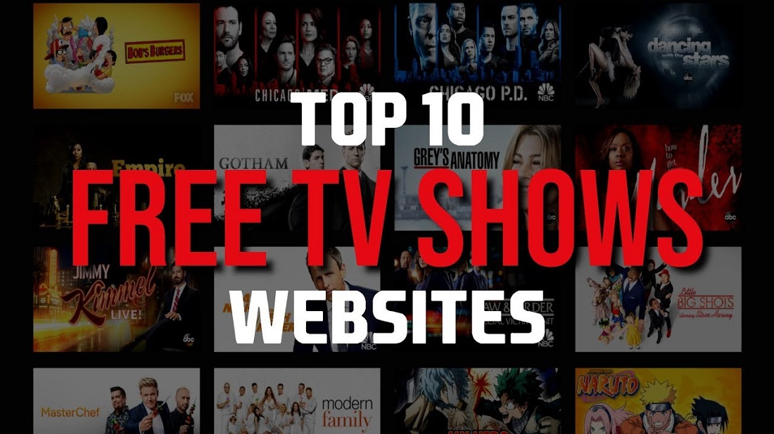 free tv series download sites for mobile phones