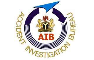 Accident Investigation Bureau