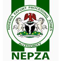 Nigeria Export Processing Zones Authority