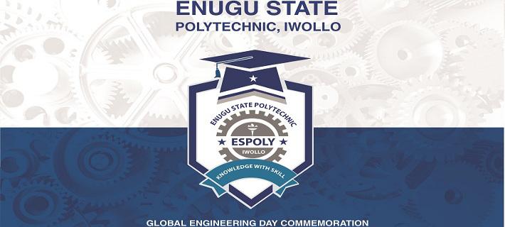 Enugu State Poly Cut off Mark