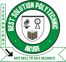 Best Solution Polytechnic Cut off Mark
