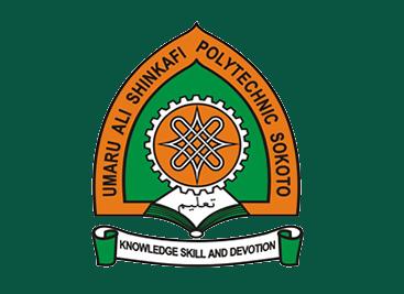 Umaru Ali Shinkafi Poly Cut off Mark