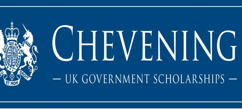 Chevening Fellowships Scholarship for Professional Development