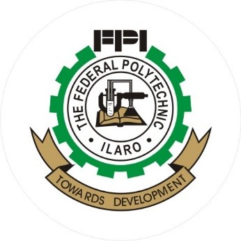 Federal Poly Ilaro Cut Off Mark