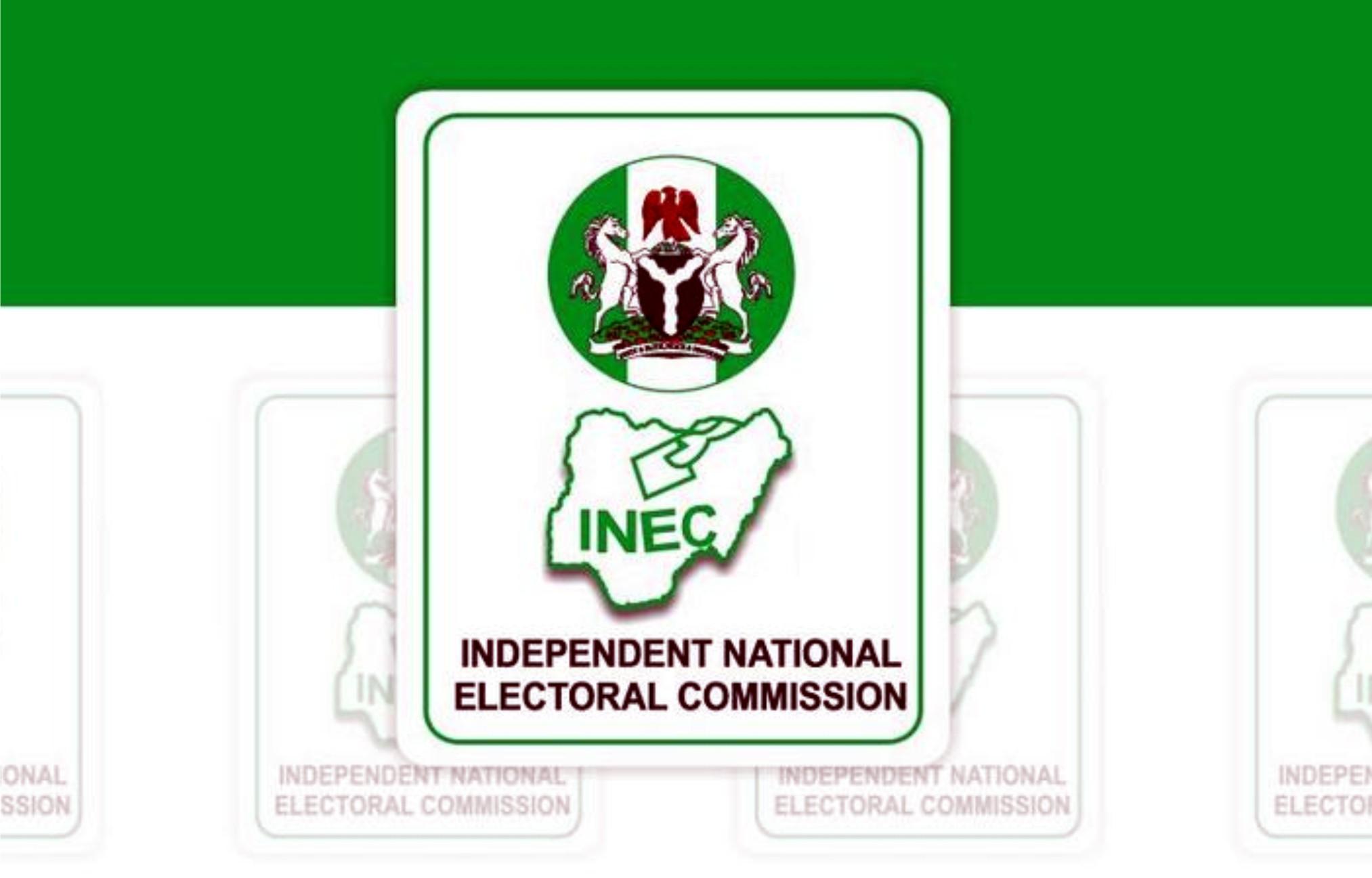 INEC Recruitment for Graduates Portal 2021/2022 www.inecnigeria.org