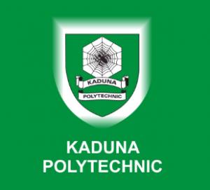 Kaduna Poly Cut off Mark