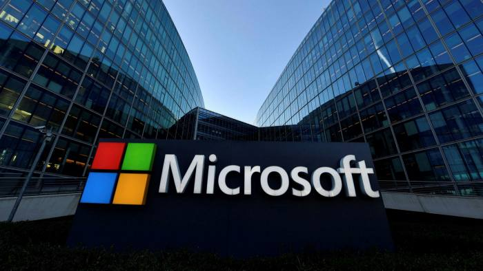 How Microsoft in Business Applications can Help You Develop a Rewarding Career