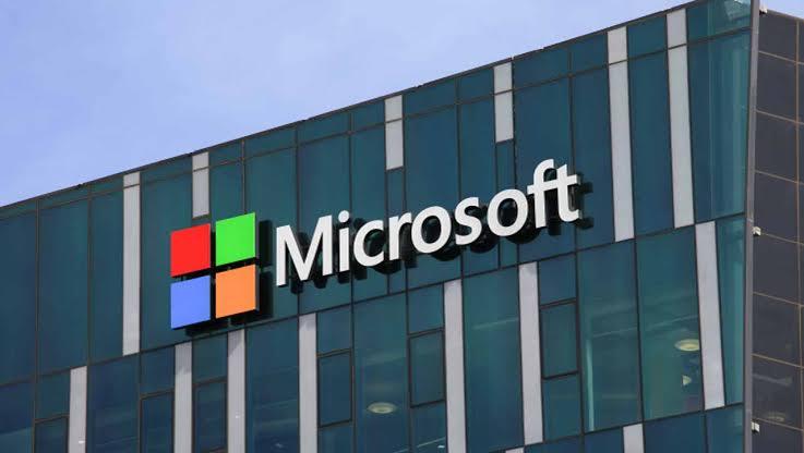 Microsoft Disability Scholarship 2020/2021 Application Portal Update