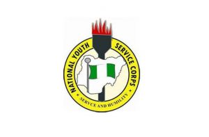 Sample of NYSC Registration Form 2020 | The Step by Step Procedure