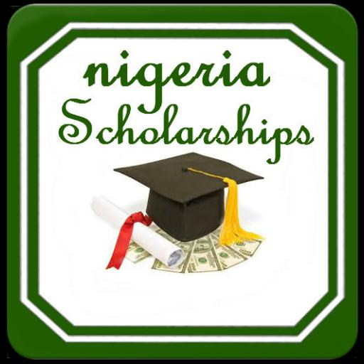 Scholarships for Nigerian Students 2020/2021 Application Form Portal
