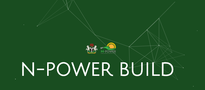 Npower Build Login Portal Npower build.npvn.ng 2020/2021 Access Guide