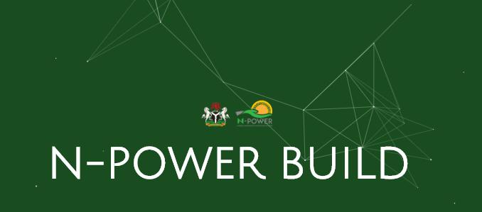 Npower Build Login Portal Npower build.npvn.ng 2020/2021 Access Guide