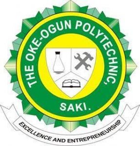 Oke Ogun Poly Cut off Mark