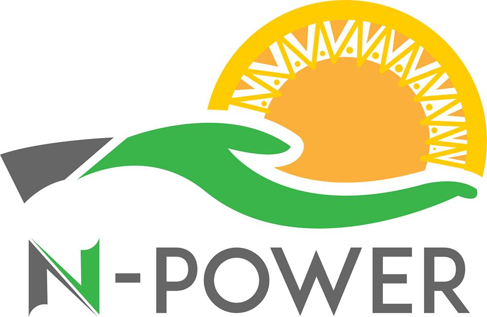 Npower Registration 2020 Portal Application Update