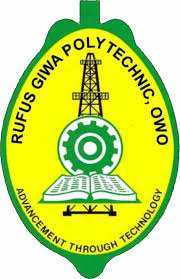 Rufus Giwa Poly Cut off Mark