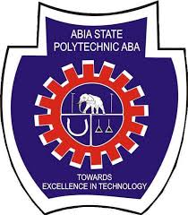 Abia State Poly Cut off Mark
