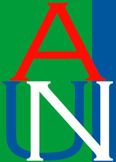 COVID-19: AUN Transits to Virtual Learning
