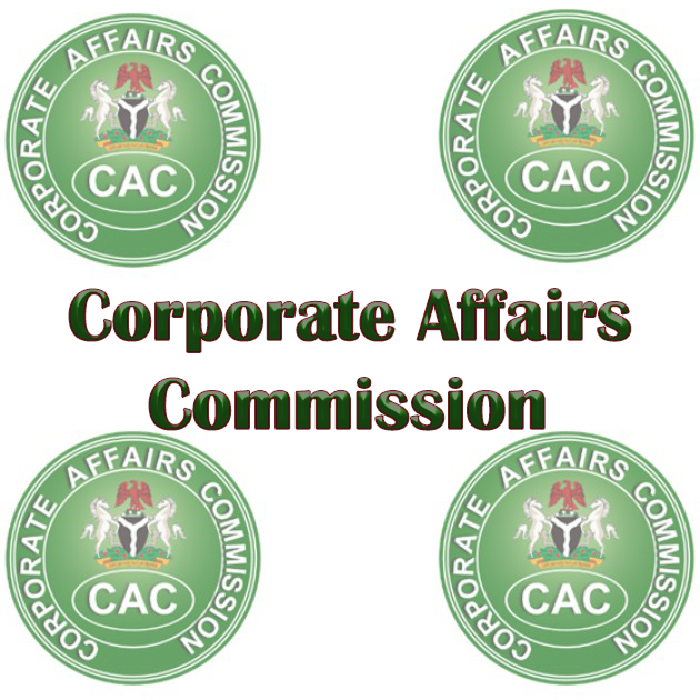 CAC Public Search publicsearch.cac.gov.ng   Confirm Nigerian Companies