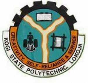 Kogi State Poly Cut Cut Mark