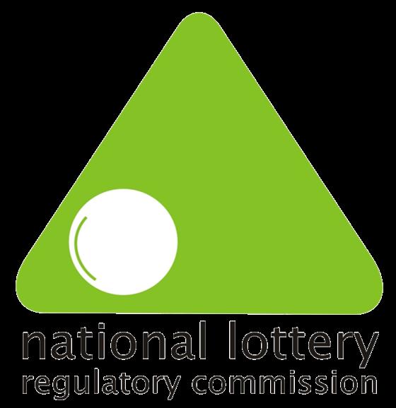 National Lottery Regulatory Commission