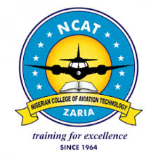 NCAT Cut off Mark