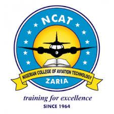 NCAT Cut off Mark