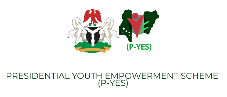 P-YES Screening Date 2020/2021 Check Recruitment Test Date Here