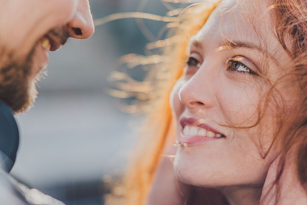10 Significant Differences Between Love And Infatuation