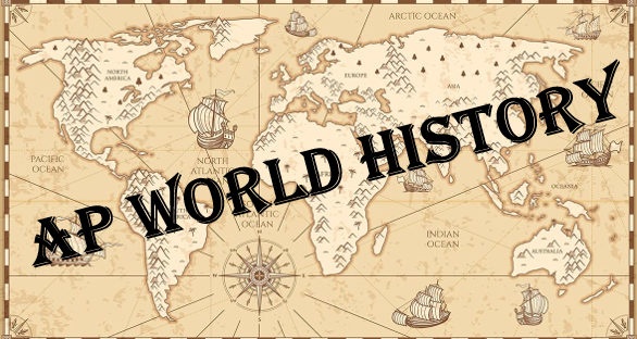 AP World History Essay Examples, Test Format, and Guide