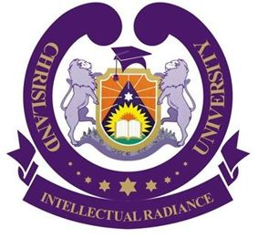 CHRISLAND UNIVERSITY Direct EntryPast Questions and Answers | Free Download