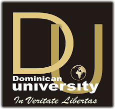Dominican University Direct Entry Past Questions and Answers | Free Download
