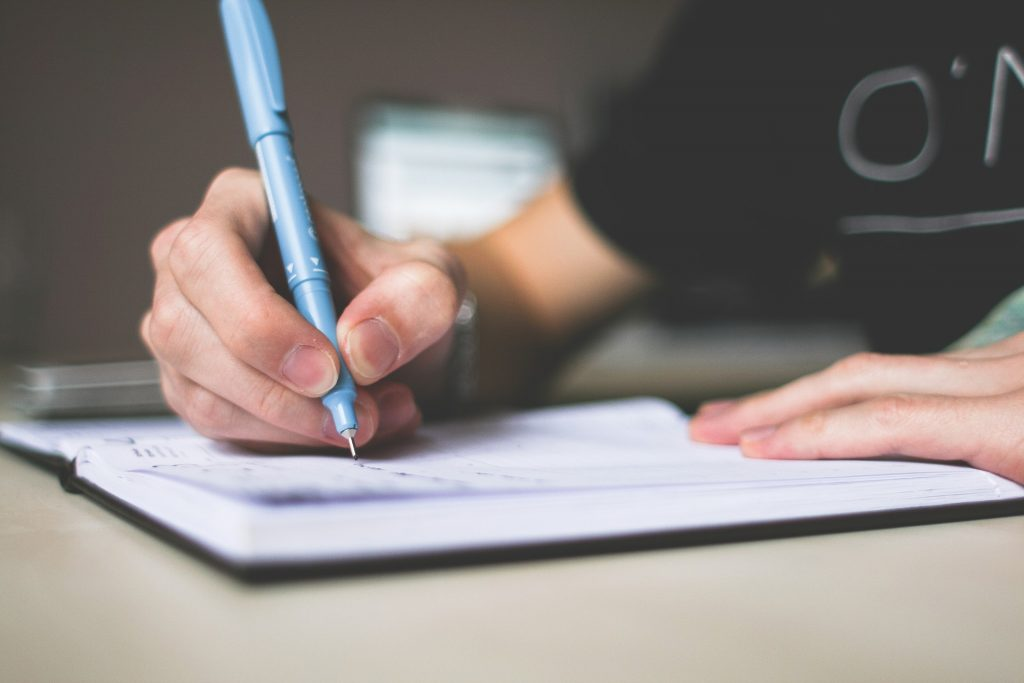 National Junior Honor Society Essay Examples and Guidelines
