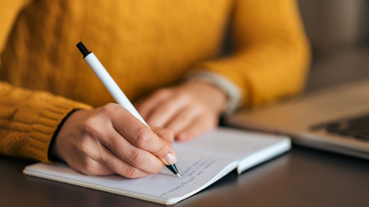 Problem Solution Essay, Step By Step Guide and Example