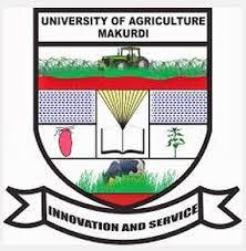 FUAM Admission Screening Form 2021/2022 Academic Session