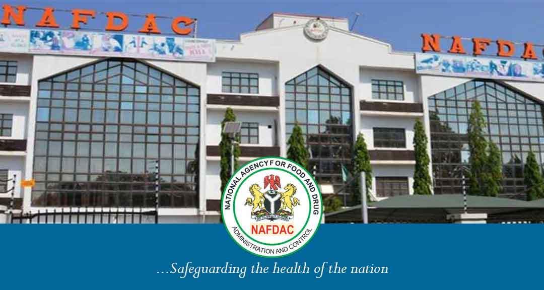 NAFDAC www.nafdac.gov.ng 2020 | Learn Everything About NAFDAC
