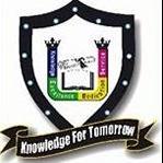 GREGORY UNIVERSITY直接入学过去的问题和答案 免费下载