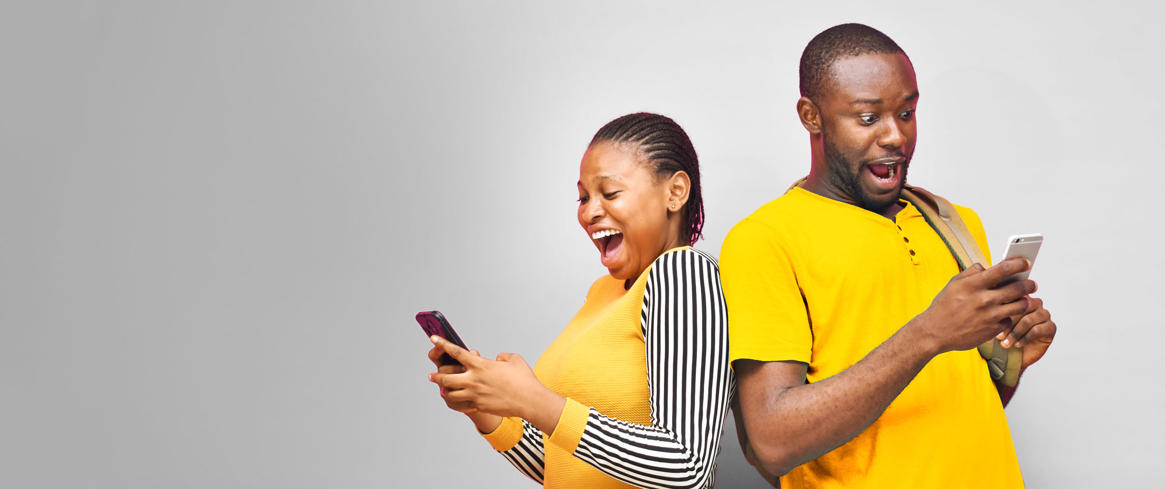 Transfer Airtime on MTN 2021: How to Transfer Credit to Another MTN Sim