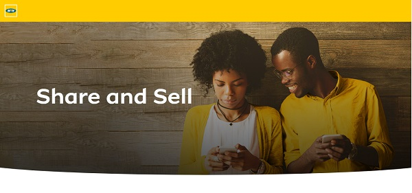 MTN Share and Sell 2020: Checkout Activation Guide and Transfer Code