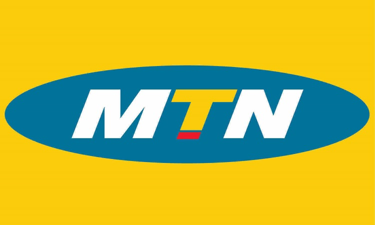 MTN 200 for 1GB 2020: Full Eligibility Guide and Migration Code