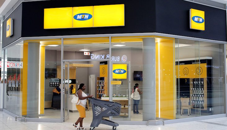 MTN Unlimited Data Plan 2020: Check Subscription Code for Any Device