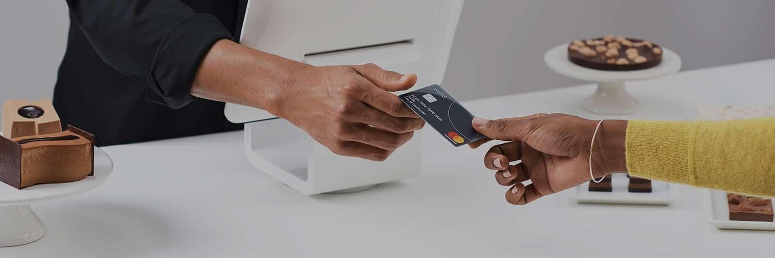 MasterCard Nigeria Recruitment 2021/2022 Application Forms Portal