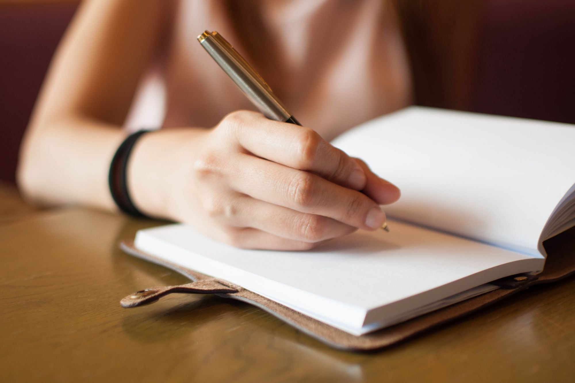 Philosophy Essay Examples, A Guide to An Excellent Essay Writing
