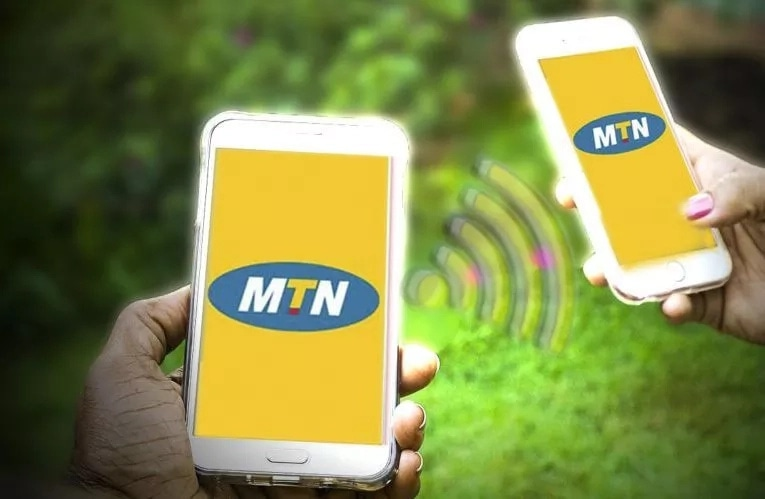 How to Share Airtime on MTN 2020 | Complete Do it Yourself (DIY) Guide