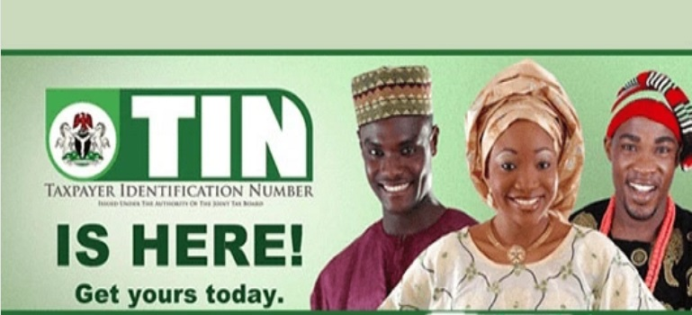 FIRS TIN Number apps.firs.gov.ng: How to Get Tax Identification Number