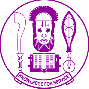 UNIBEN Post UTME Form