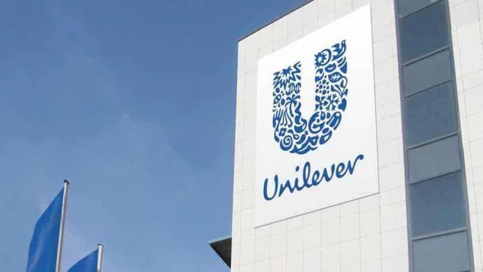 Unilever Nigeria Plc Recruitment 2021/2022 Application Form Portal
