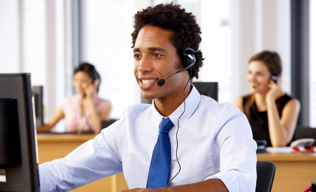 MTN Customer Care Line, Contact, Live Chat, and Email Address