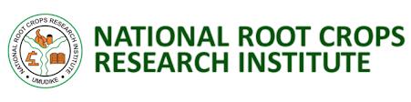 如何检查NRCRI入围候选人