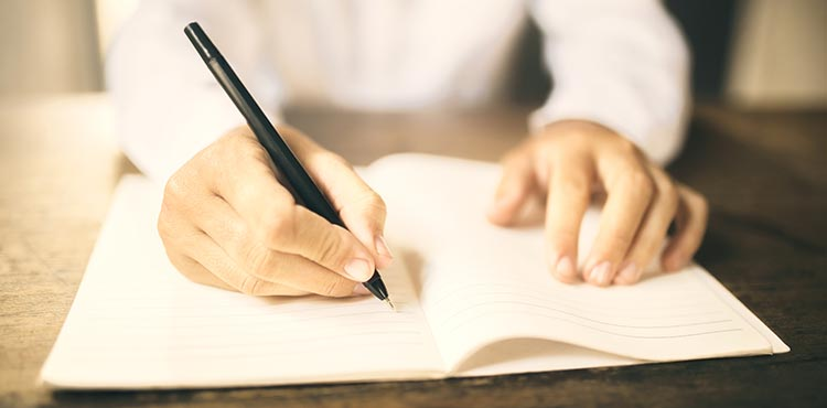 Personal Narrative Essay Examples for High School