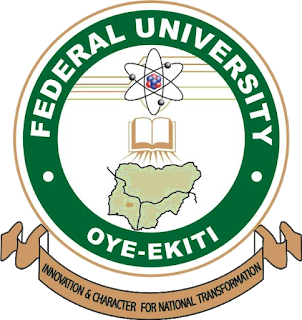 FUOYE School Fees Payment & Registration Deadline